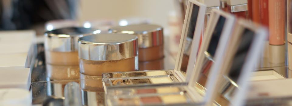 makeup1