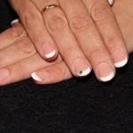 Voor mooie verzorgde nagels